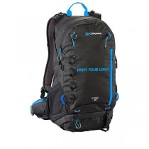 3L Hydration Reservoir Backpack