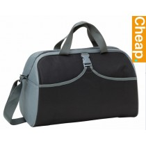 Cape Duffle Cooler Bags with Logo Branding