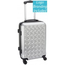 Evie Trolley Corporate Bags