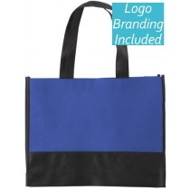 Heavy Non Woven Promotional Bags