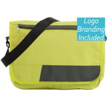 Kater Document Bags