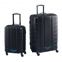 Lite Luggage Set Promotional Bags