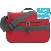 Polyester Cooler Bags