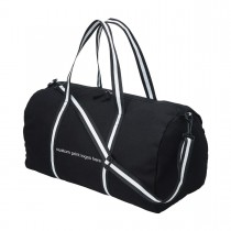 Quality Canvas Duffle Bags