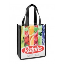Kennesaw Event Branded Tote Bags