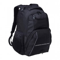 Valley Laptop Bags Event Branded
