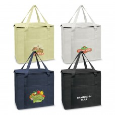 19 Litre Custom Branded Chiller Bags