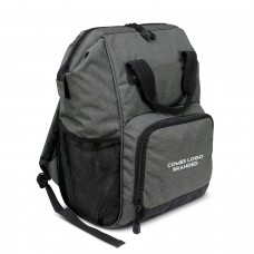 Adventure Backpack Chillers Branded