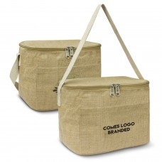 Alton Mini Eco Lunch Coolers
