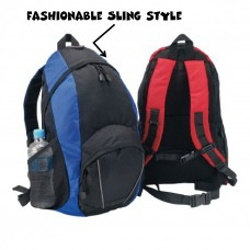 Arctic Medium Backpacks