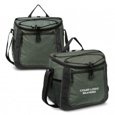 Aspiration Luxury Cooler Bags