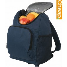 Asteroid Cooler Promotional Backpacks