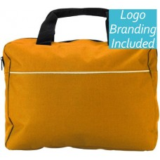 Bagels Promotional Bags