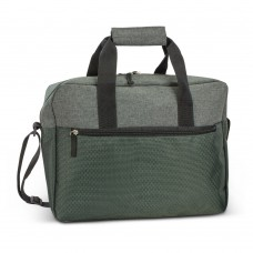 Budget Business Satchels With Logo