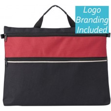 Cheap Document Promotional Bags