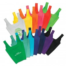 Cheap Promotional Grocery Bags