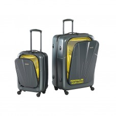 Caribee Concourse Luggage Set