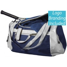 Dome Sports Bags
