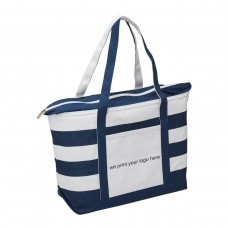 Durable Boat Bags for Events
