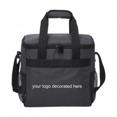 Embroidered Cooler Bags