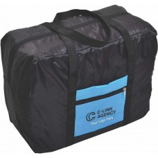 Extra Space Promotional Travel Bags
