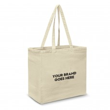 Gallery Eco Shopping Totes Cotton