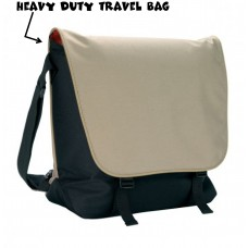 ID Laptop Courier Bags