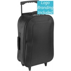 Keya Travel Trolley Bags