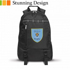 lang Personalised backpacks
