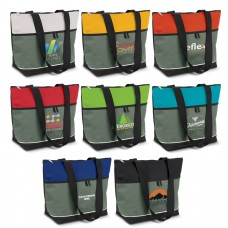 Maxi Lunch Cooler Bags Personalised