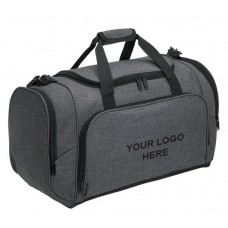 Nitesco Promotional Overnight Bag