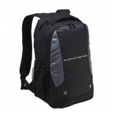 Outdoor Laptop Backsacks With Personalisation