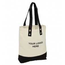 Pacific Personalised Beach Bags
