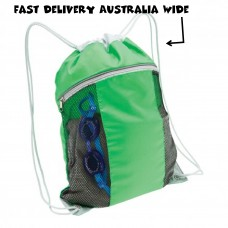 Pacific Small Promotional Backsacks