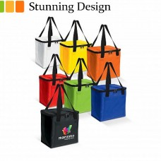 Passle cooler bags