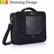 Peck laptop bags