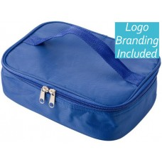 Personalised Cooler Lunch Box Bag