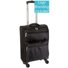 Premium Light Trolley Bag