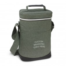 Promotional Fashion Wine Cooler Bags