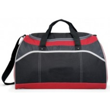 Promotional Glider Duffle Bag