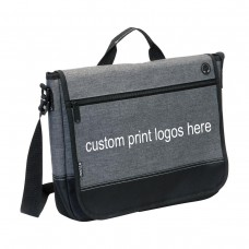 Promotional Laptop Event Bags