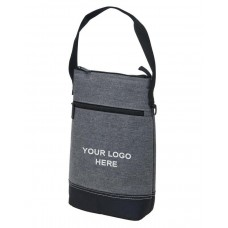 Promotional Peragro Dual Wine Bag