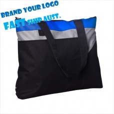 Promotional Valentin Shoulder Tote