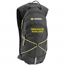 Caribee Quencher 2L Backsack