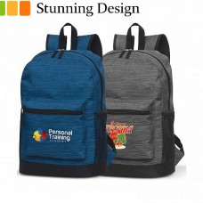 Randal Promotional backpacks