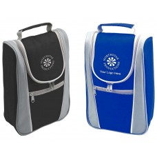 Reusable Branded Double Wine Bags