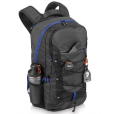 Laptop Adventure Hiking Bags With Branding