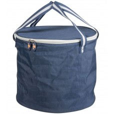 Collapsable Portable Chiller Totes