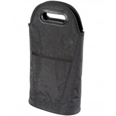 Promotional Double Bottle Cooler Bags
