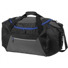 Henry Promotional Sports Duffle Bags